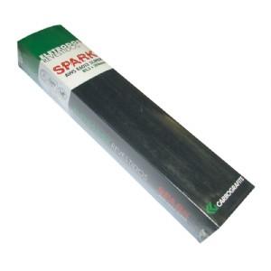 Eletrodos Spark AWS E6013 Super