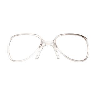 Peça de Reposição para Óculos Delta
