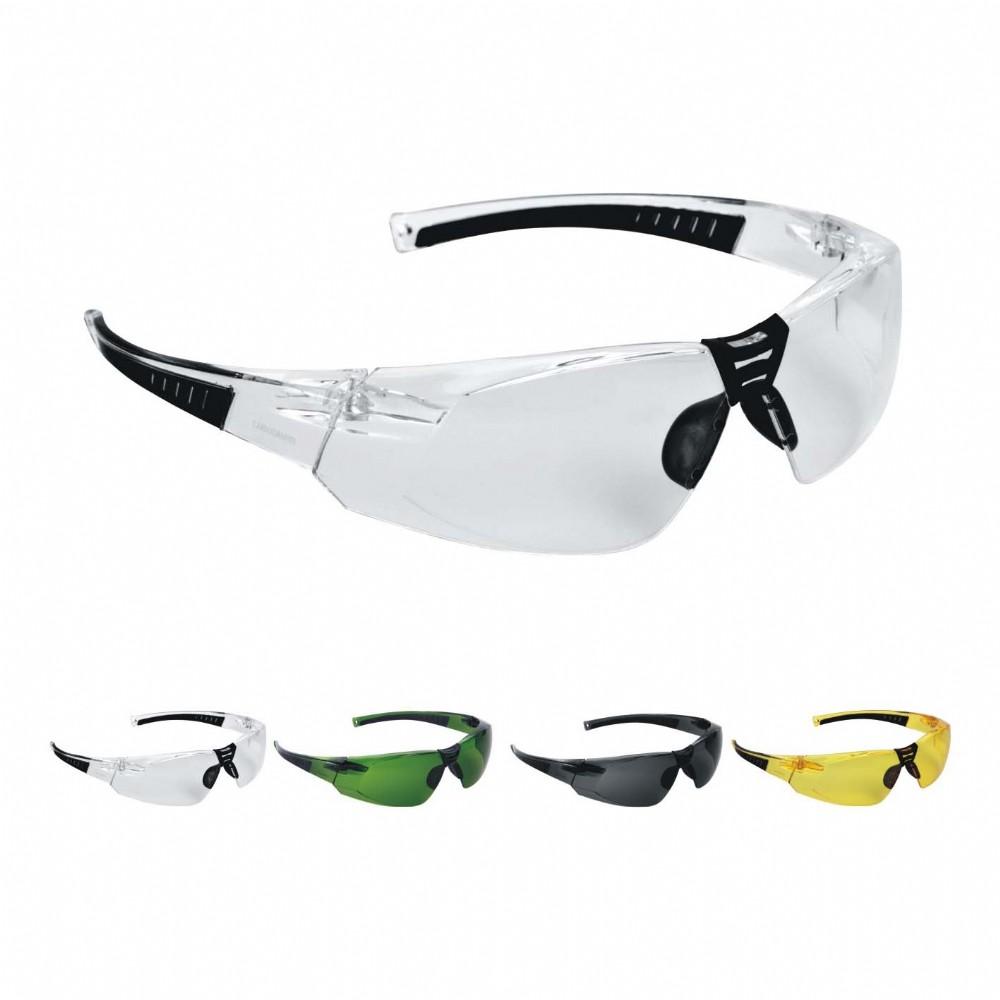 Óculos de Segurança Cayman Sport