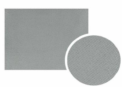 Tecido Revestido de Silicone SI600