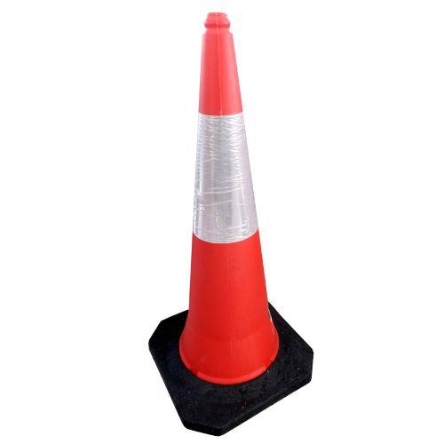 Cone de Sinalização CG10050