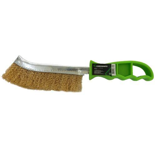 Escova de Aço CG 3175