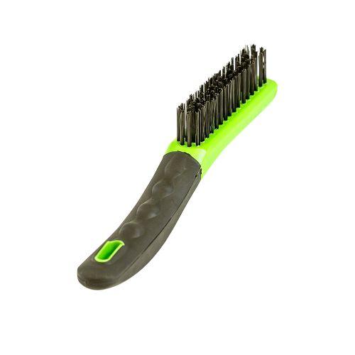 Escova de Aço CG 416