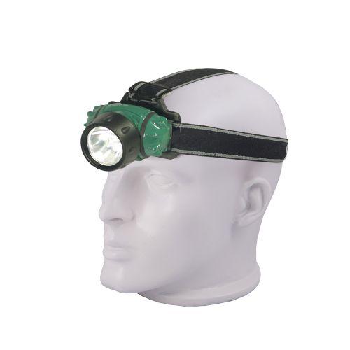 Lanterna de Cabeça 1 Watt