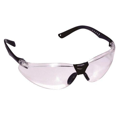 ce0e0f3aa Óculos de Segurança Cayman Óculos de Segurança Cayman ...