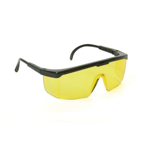 Óculos de Segurança Spectra 2000