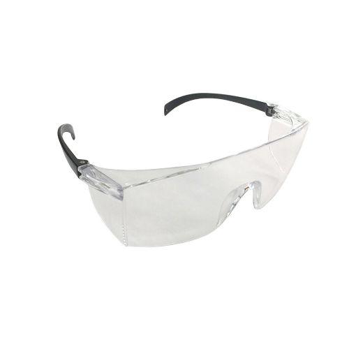 Óculos de Segurança Spectra 2100