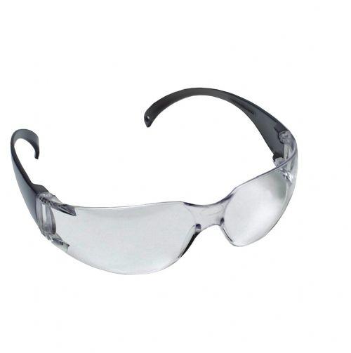 Óculos de Segurança Super Vision