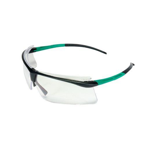 Óculos de Segurança WIND