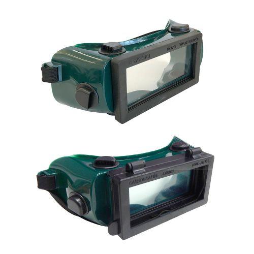 Óculos de Solda CG 500