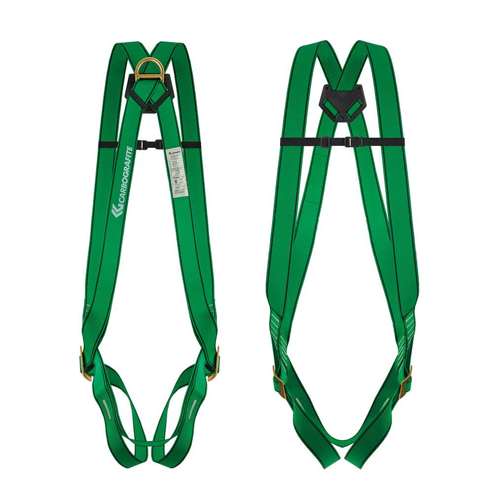 Cinturão CG700