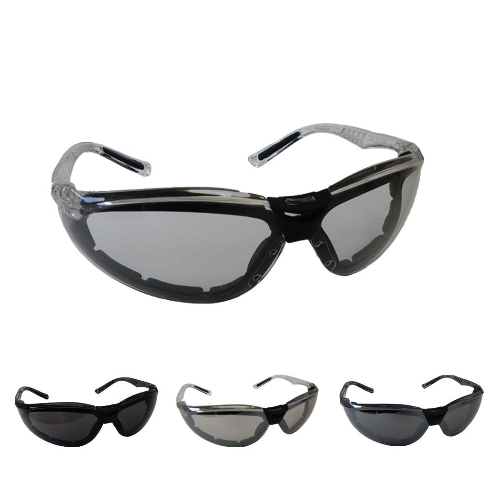 Óculos de Segurança Cayman F - Carbografite be837938afe10