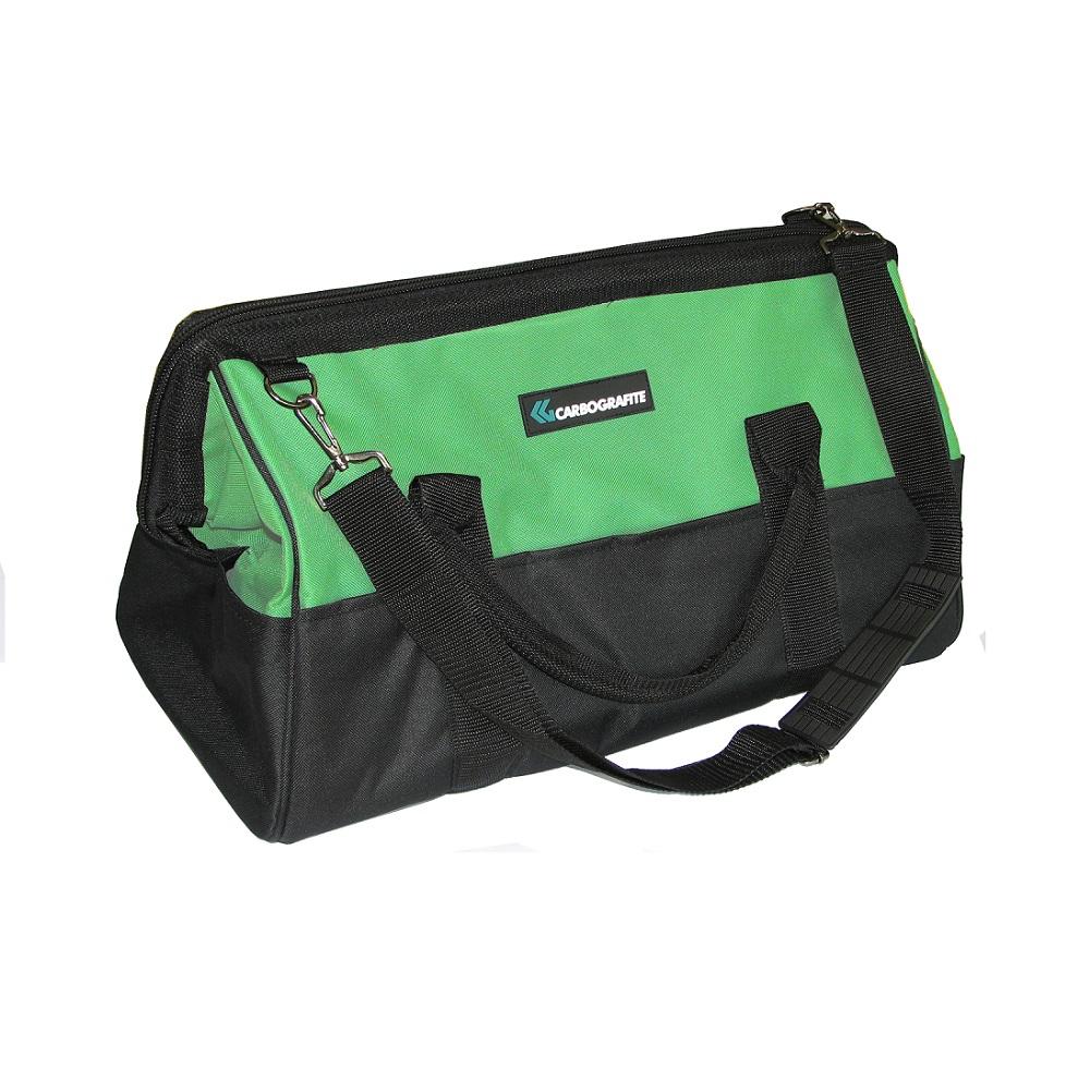 Bolsa Porta Ferramentas CG470