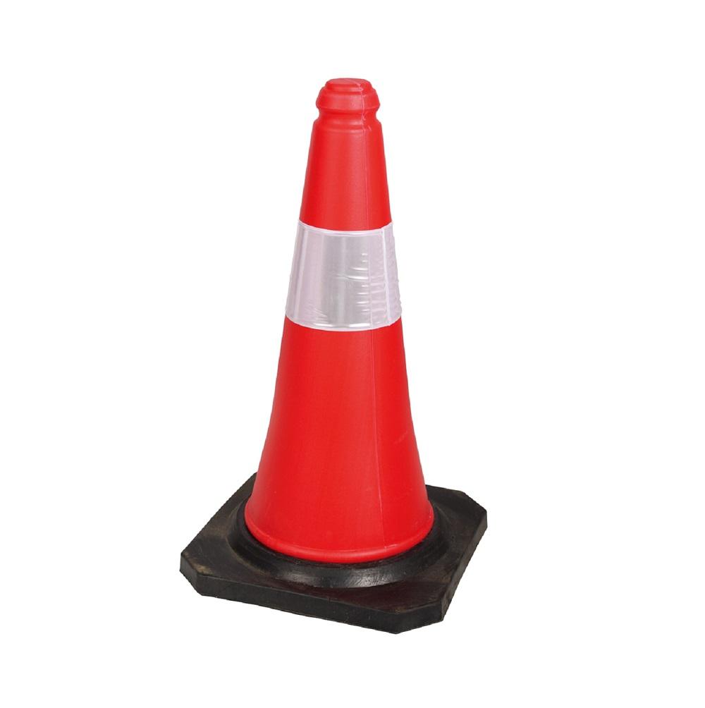 Cone Refletivo CG50018
