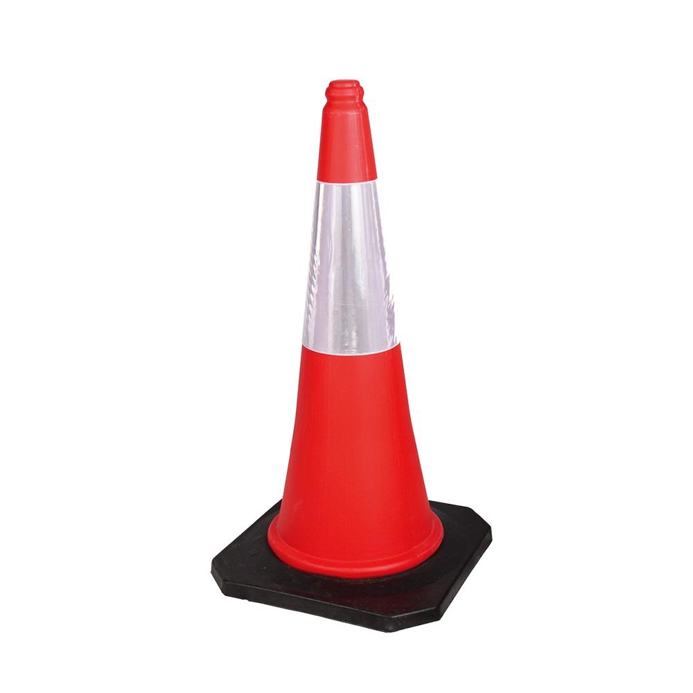Cone Refletivo CG75025