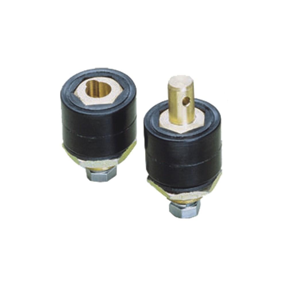 Conector de Painel -  CG 500