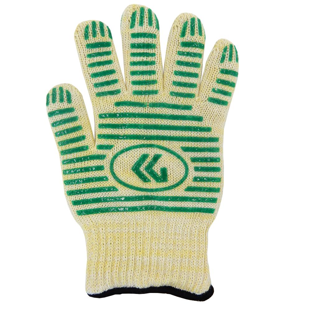 Luva Oven Glove
