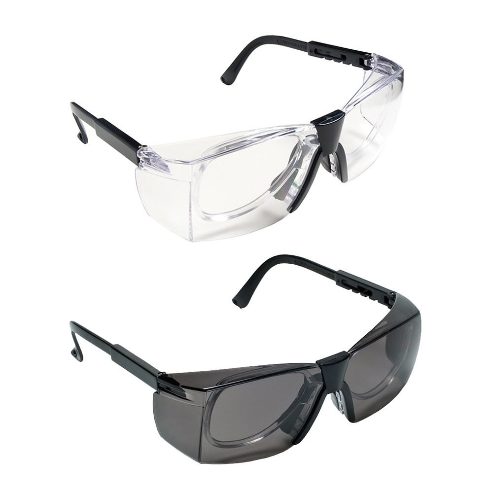 Óculos de Segurança Delta