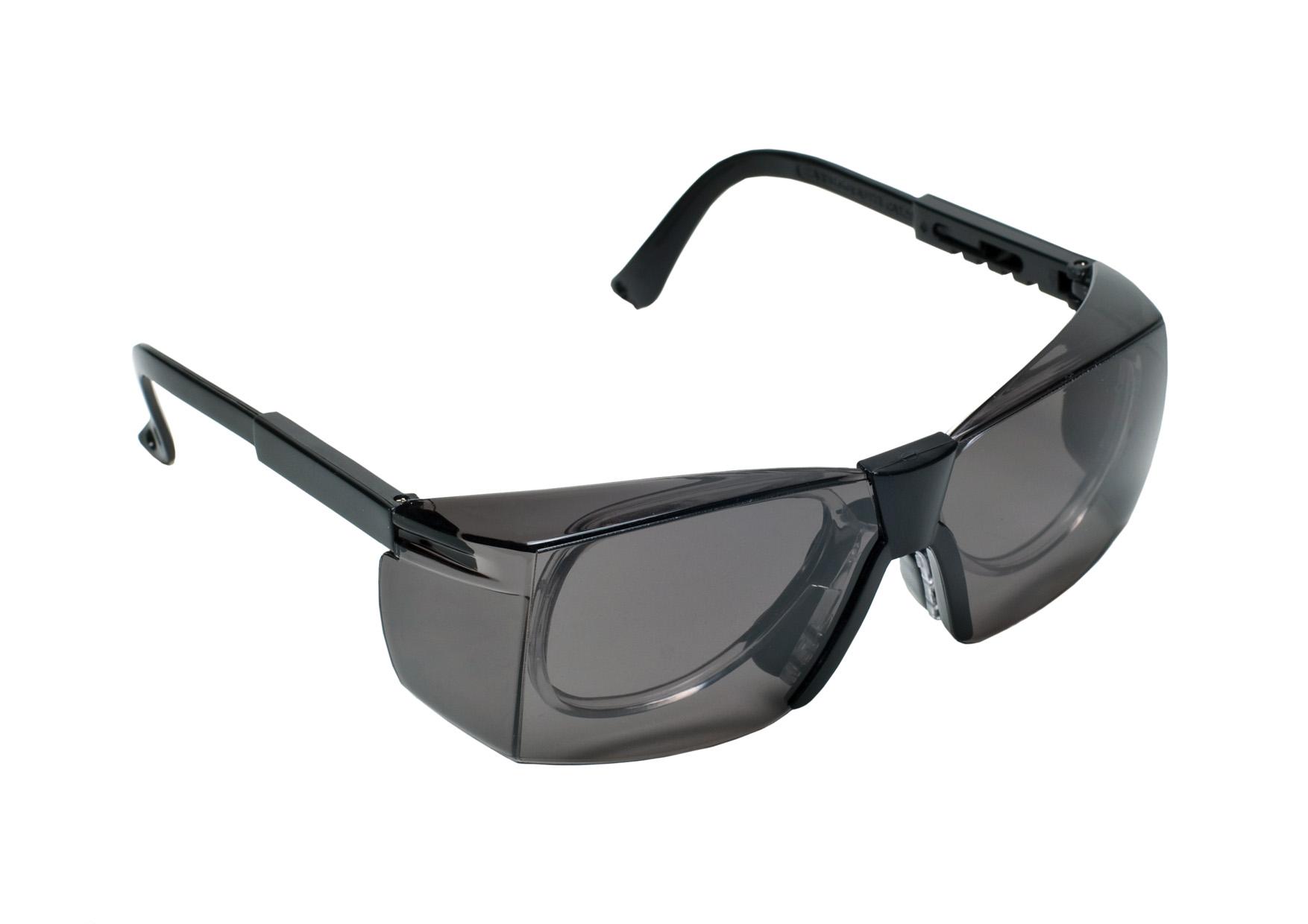 Óculos de Segurança Delta Óculos de Segurança Delta ... de15f5156b