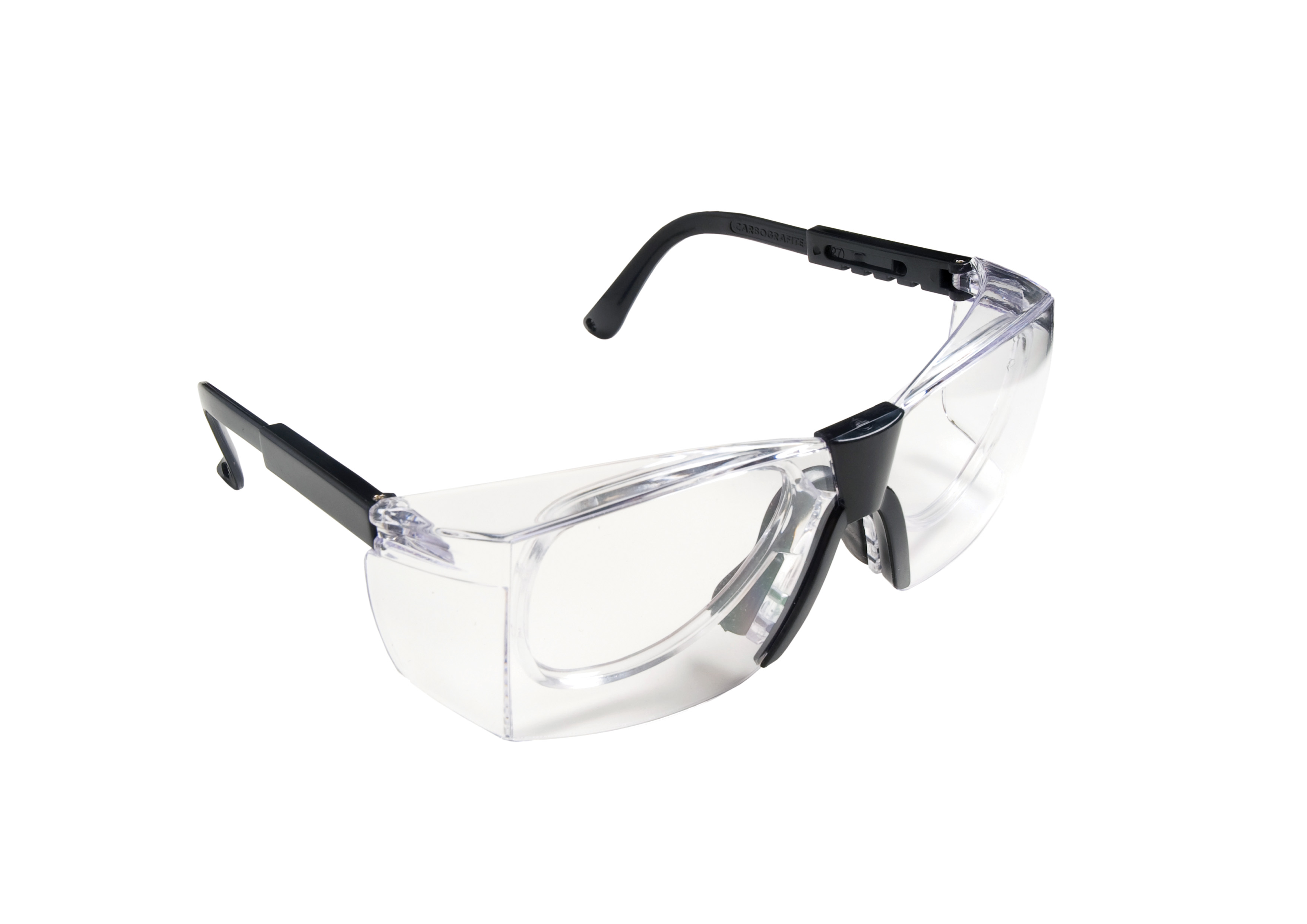 69fe640823a1a Óculos de Segurança Delta