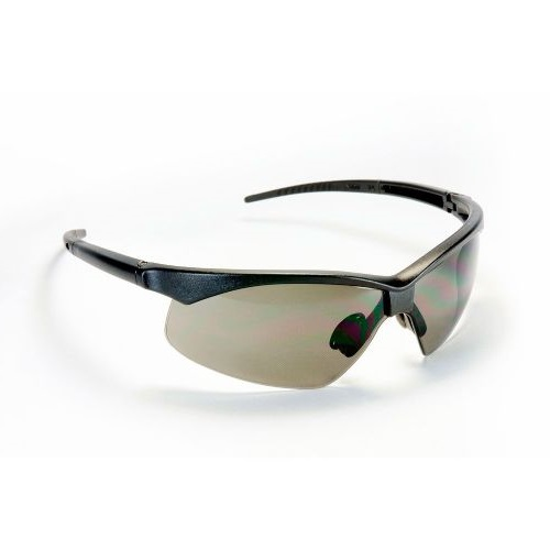b20429079482f Óculos de Segurança Evolution - Carbografite