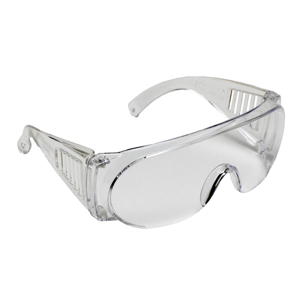 06e249bdd82c2 Óculos de Segurança Pro Vision Óculos de Segurança Pro Vision ...