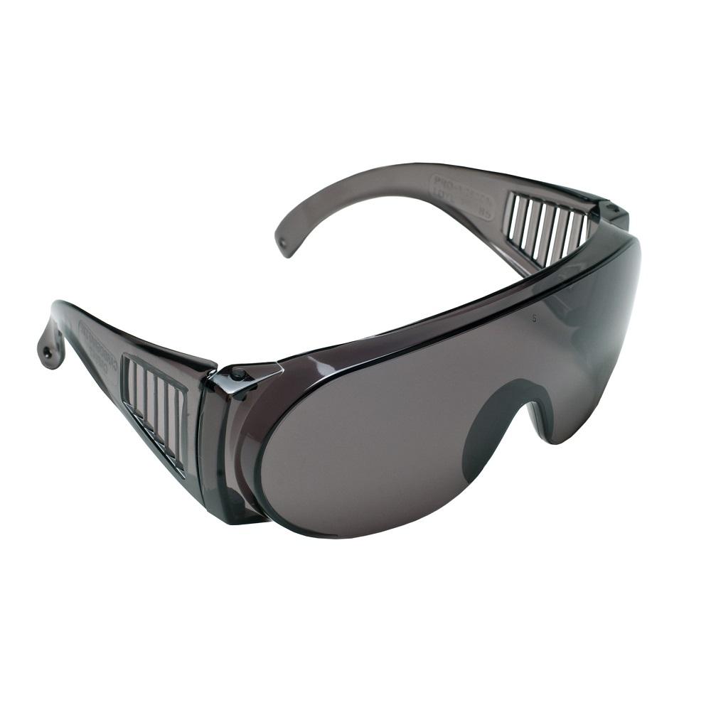 7363fc6a0523f Óculos de Segurança Pro Vision - Carbografite
