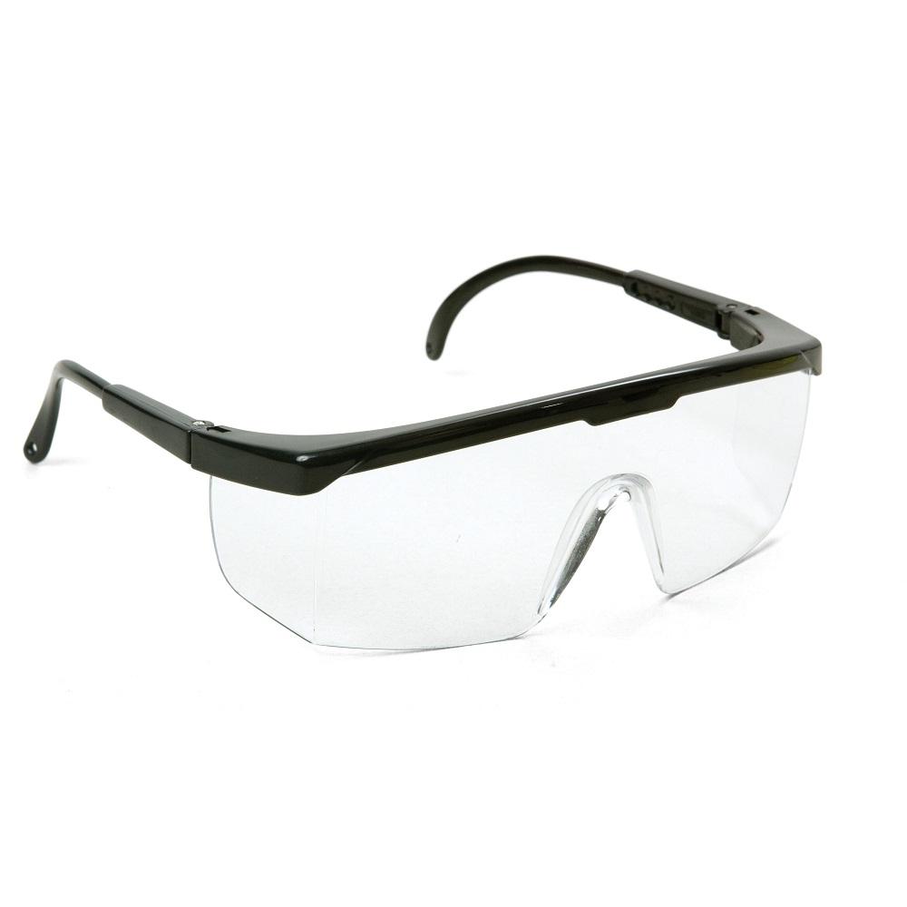 57f8f04415545 Óculos de Segurança Spectra 2000 Óculos de Segurança Spectra 2000 ...