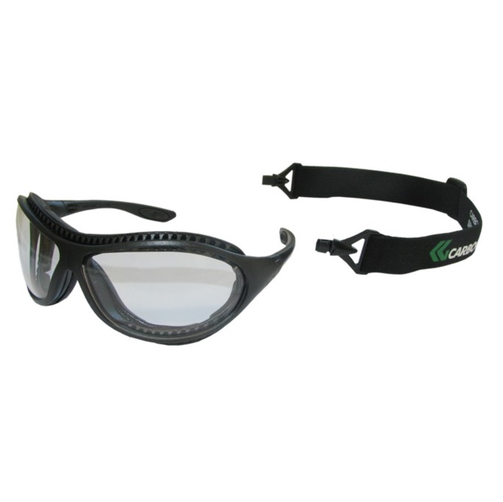 c5af0de63aa5c Óculos de Segurança Spyder - Carbografite