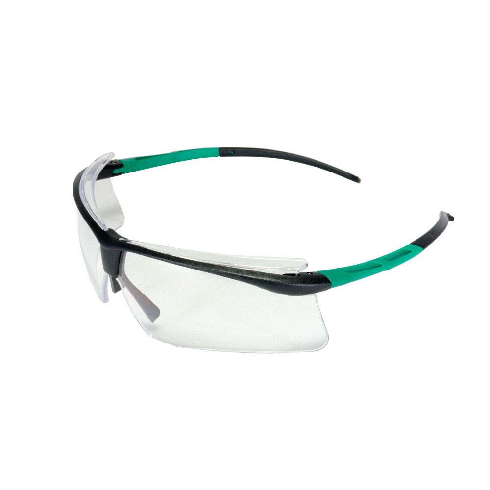 35dba83a53e49 Óculos de Segurança WIND Óculos de Segurança WIND ...