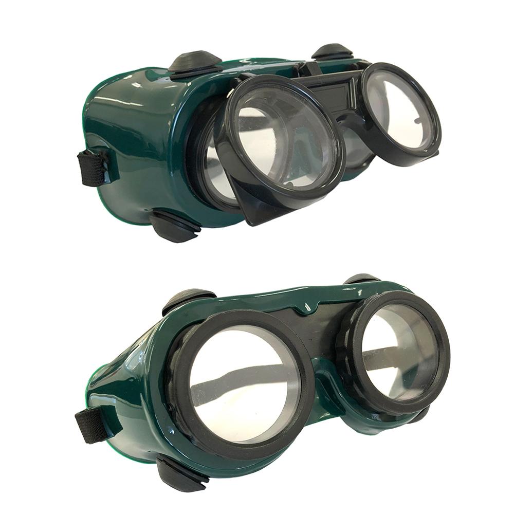 Óculos de Solda CG 250