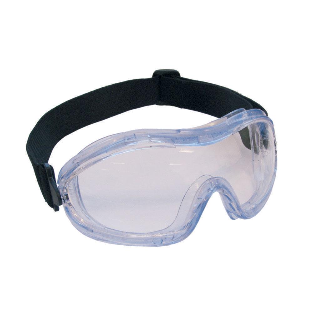 Óculos Ampla Visão Mini