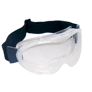 669a87b1cdd5a Óculos Ampla Visão Defender - Carbografite