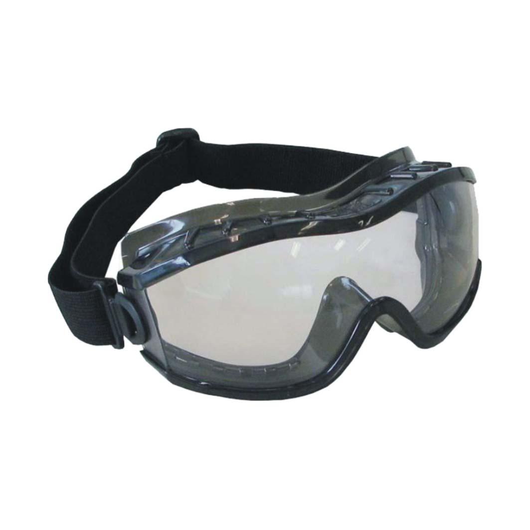 0d3371a9744cc Óculos Ampla Visão Evolution
