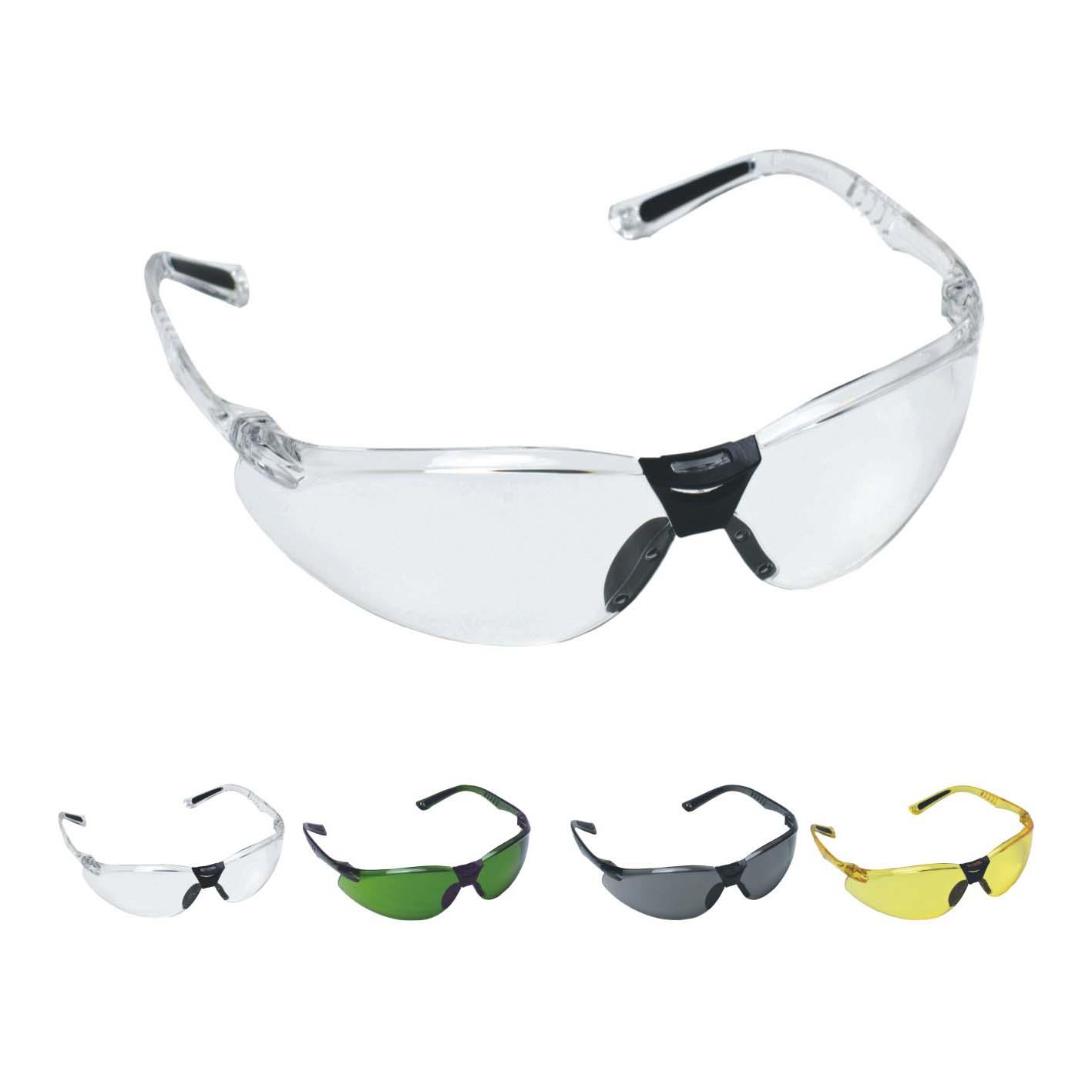 83b6ad504dd4d Óculos de Segurança Cayman - Carbografite