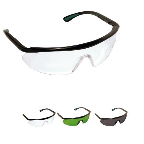 Óculos de Segurança Infinit - Carbografite d959efc540