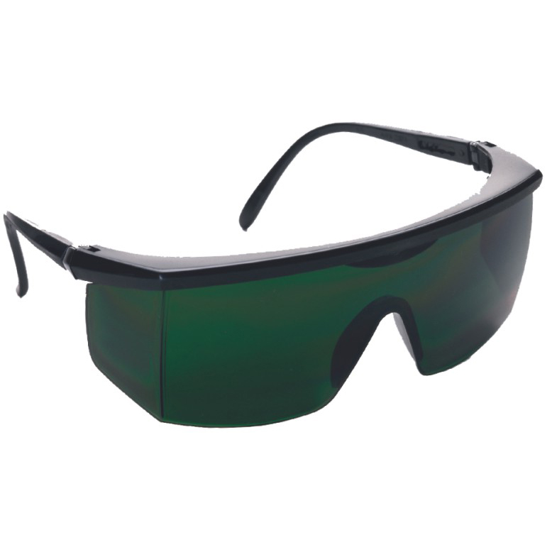 Óculos de Solda Spectra S