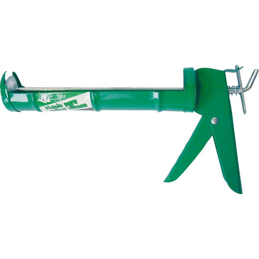 Pistola para Aplicar Silicone CG116