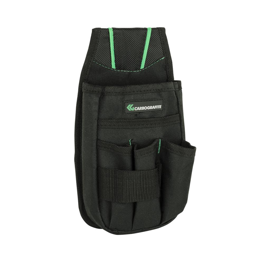 Bolsa Pochete Porta Ferramentas CG400