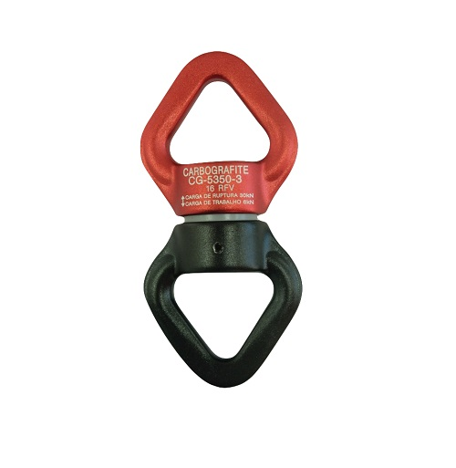 Destorcedor CG5350-3