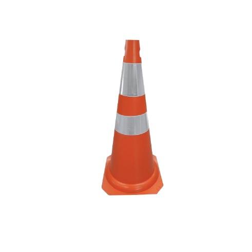 Cone  PVC CG75