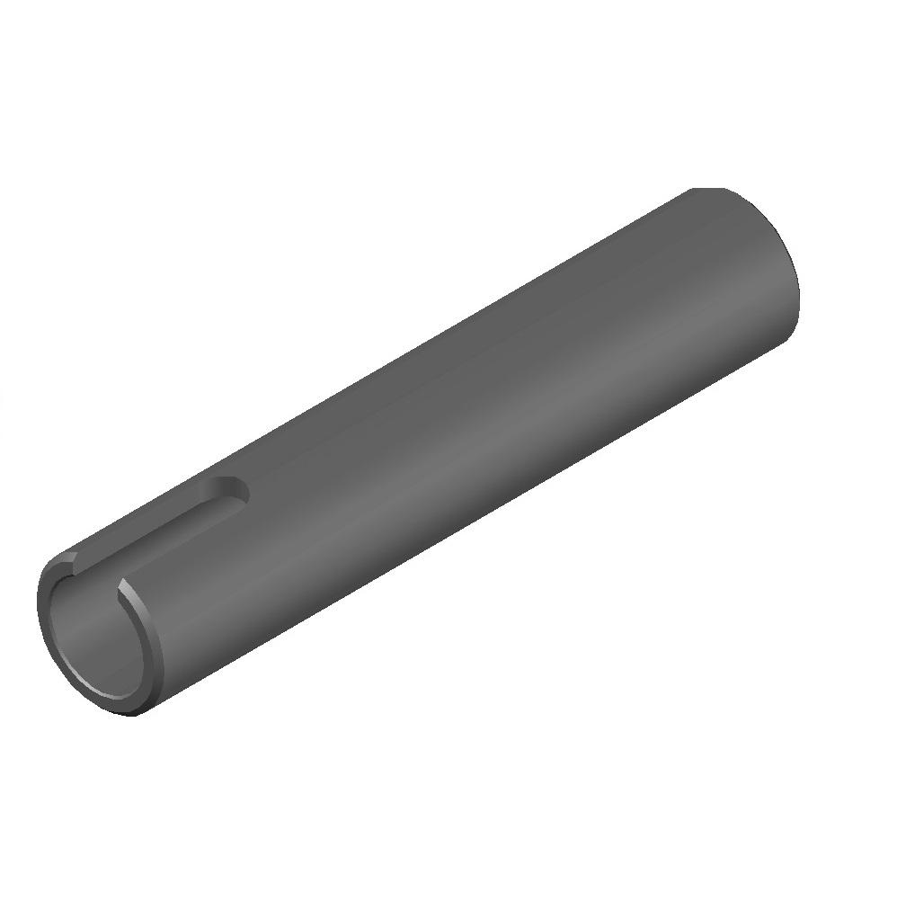 Punho 10- S-600 HPF