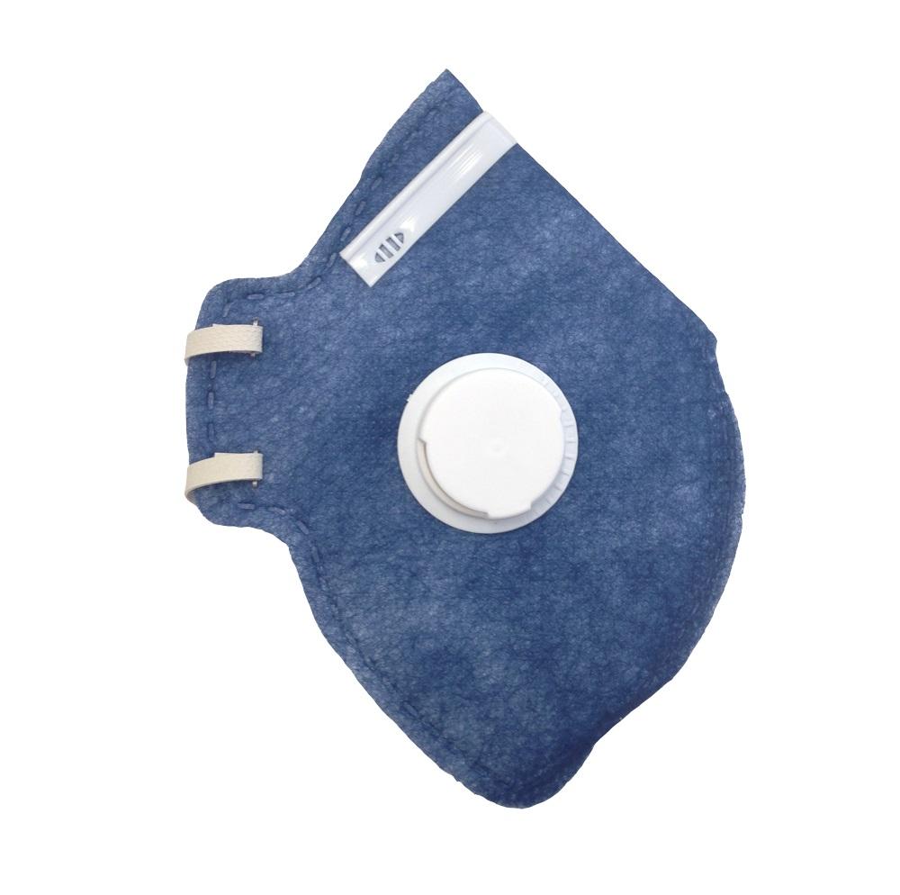 Respirador Descartável CG211V