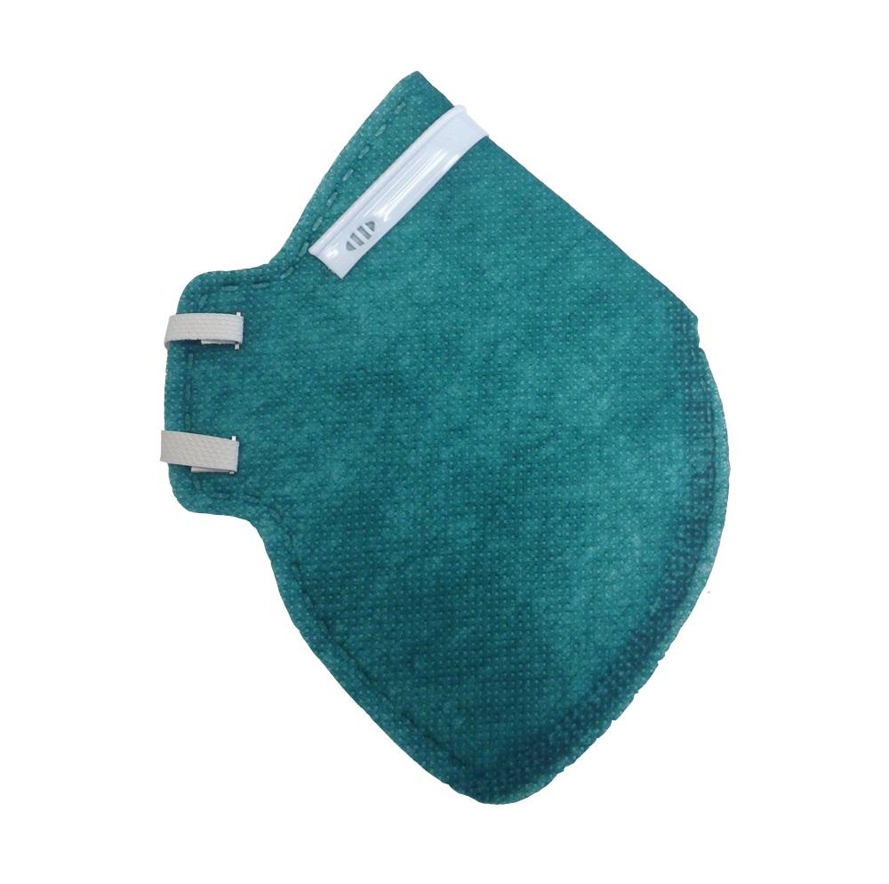 Respirador Descartável CG221