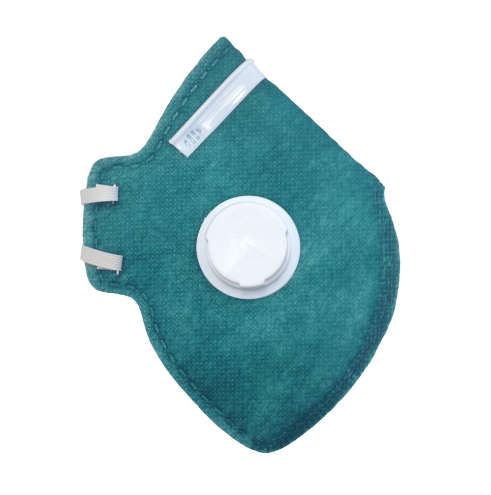 Respirador Descartável CG221V