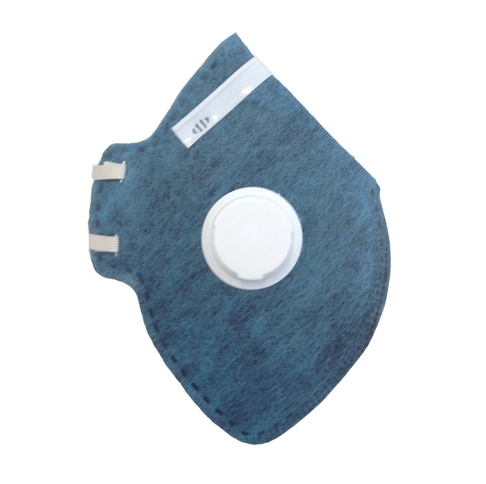 Respirador Descartável CG231V