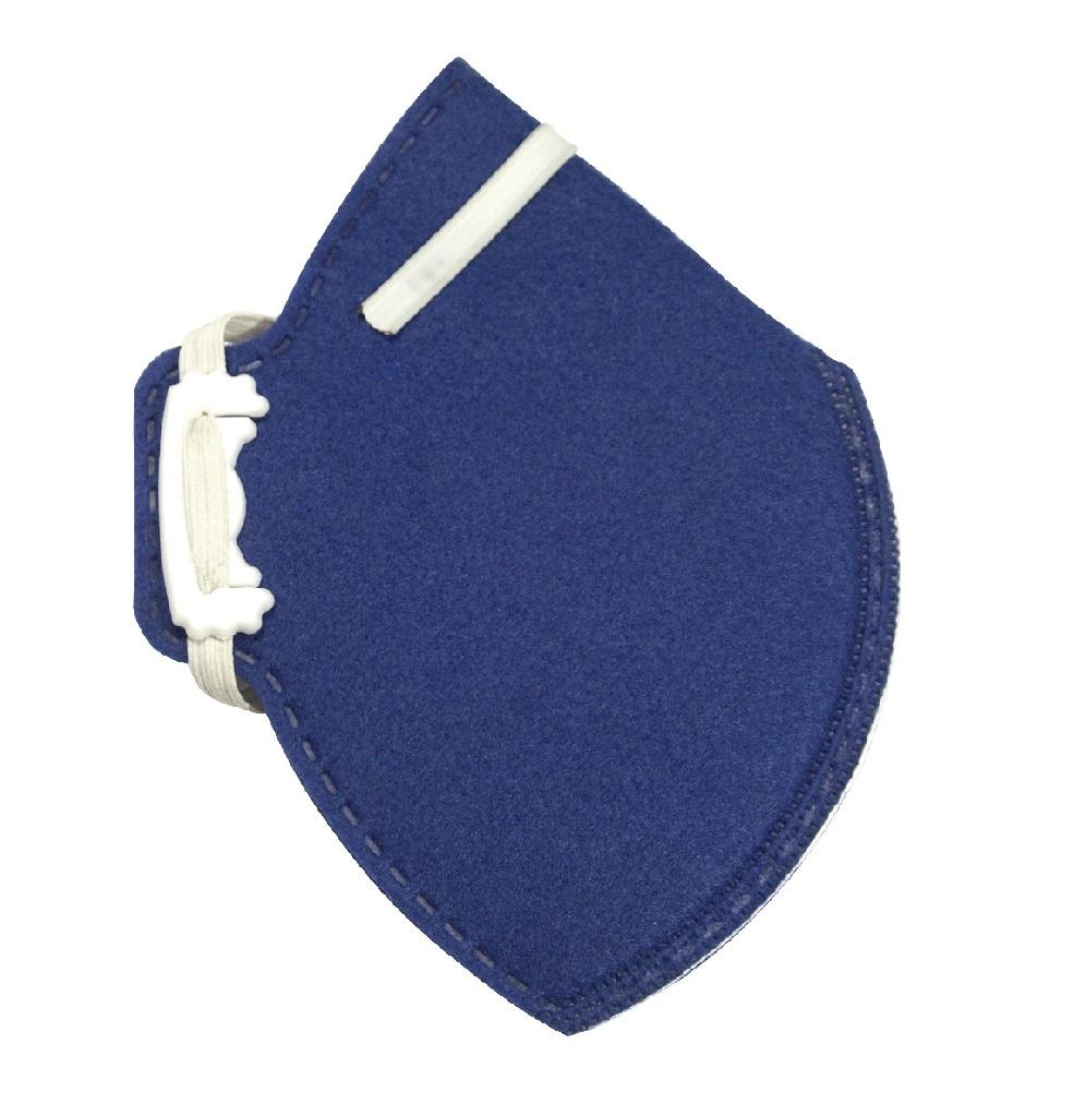 Respirador Descartável CG411