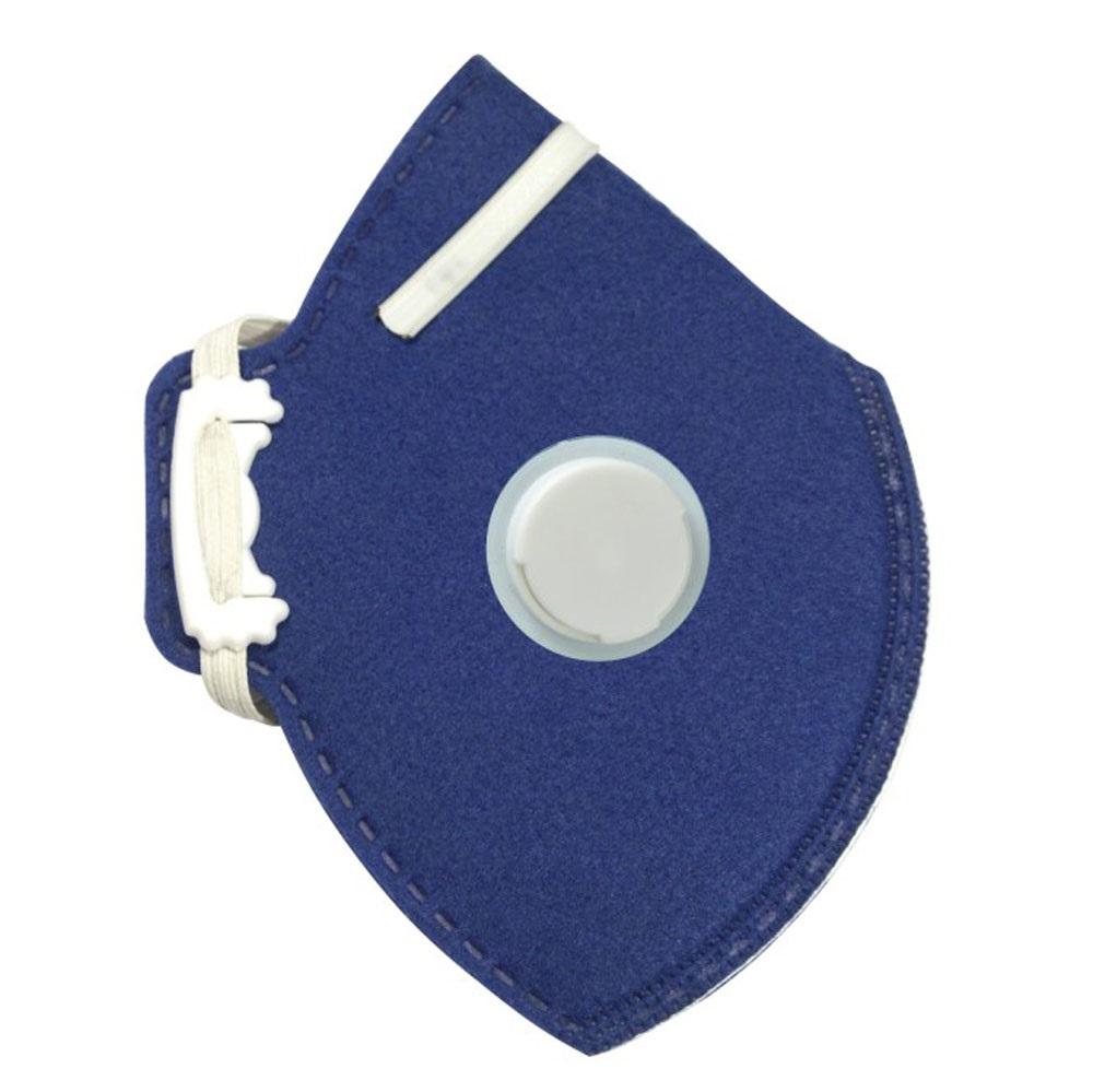 Respirador Descartável CG411V