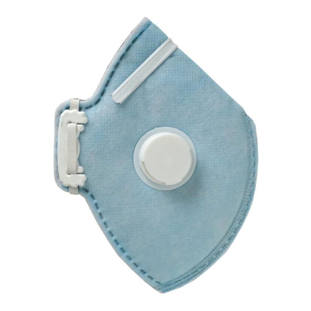 Respirador Descartável CG431V