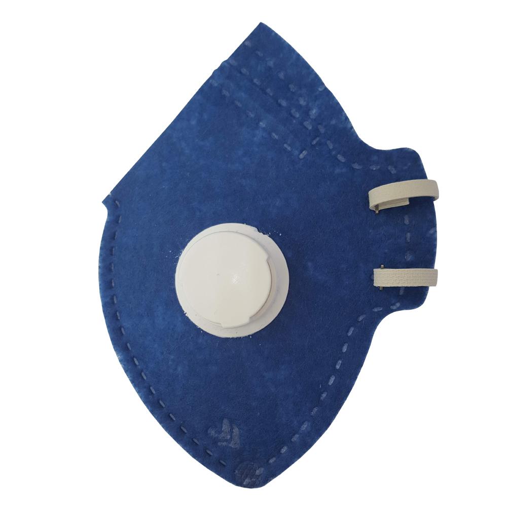 Respirador Descartável CG511V